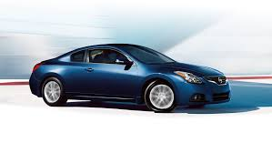 nissan altima coupe 2013. buy 2013 nissan altima coupe concord nh s