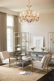 Furniture Bernhardt Furniture Luxury Home Design Luxury In