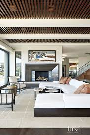 Ceiling Designs Best 20 Modern Ceiling Ideas On Pinterest Modern Ceiling Design