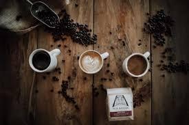 Wake cup coffee & go. Wake Cup Coffee House Made In Montana