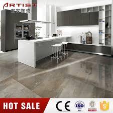 Polished Kitchen Floor Tiles Glazed Polished Tiles Glazed Polished Tiles Suppliers And