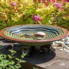 Bird Bath Garden Design Ceramic Bird Bath Bird Bath Garden Ceramic Bird Bath