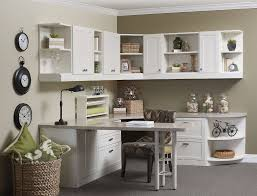Decorations Tips To Develop An Organized Effective Home Office