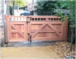 sliding fence gate wood hardware wooden latches a luxury double wood fence gate hardware b55 fence