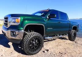 gmc trucks lifted blue. gmc trucks lifted blue a