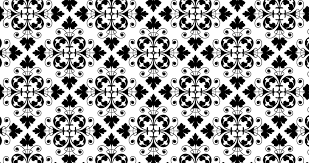 Ornament Pattern Png Images Clip Art Library