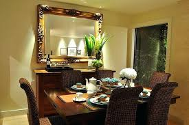 large wall mirrors for dining room. Simple Dining Mirrors For Dining Room Wall Walls Large Mirror On  Large O