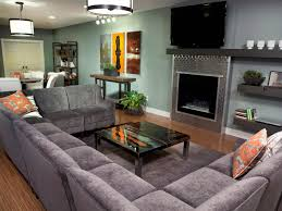 large sectional couch. Captivating Large Sectional Sofas For Your Living Room Design:  With Recliners | Large Sectional Couch