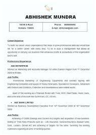 Automotive Engineer Resumes Automotive Resume Sample Thrifdecorblog Com