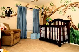 baby boys furniture white bed wooden. large size of majestic looking baby boys furniture white bed wooden dark brown varnished