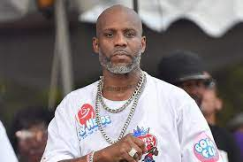 DMX Suffers Drug Overdose, Is in 'Grave Condition' - Report - XXL