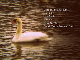 40 Consecrated Sacred Alluring Spiritual Quotes Quotes Hunter Best Spiritual Love Quotes
