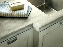 wilsonart laminate countertop edges edges photo 1 of 6 superb edges 1 silver with kitchen laminate wilsonart laminate countertop