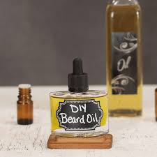 this diy beard oil recipe is just what your man needs 100 homemade