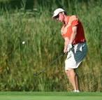 Boys golf: Quinn, Hersey nip Conant in MSL showdown