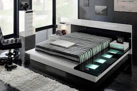 black and white furniture bedroom. Black And White Furniture The Bedroom Ideas For In F