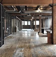industrial office flooring. best 25 warehouse office ideas on pinterest space the factory and open industrial flooring
