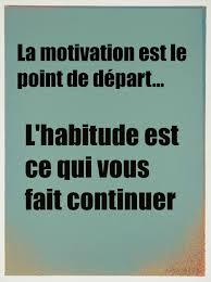 Résultat De Recherche Dimages Pour Morning Motivation En Français