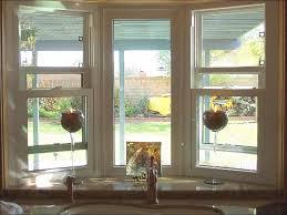 Kitchen Garden Window Kitchen Garden Window Kit Replacement Garden Window Jeld Wen