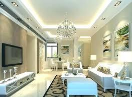 living room ceiling designs living hall ceiling design fall ceiling design for living room interior ideas