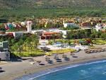 Loreto Bay Golf Resort & Spa at Baja, Loreto – Updated 2019 Prices