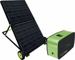 portable solar powered generator life energy 1800w solar power generator eco1800s portable solar generator