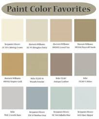 U0027My Favorite Paint Colors | Brass U0026amp; Whatnots.u0027 Palladin Blue, Gentle