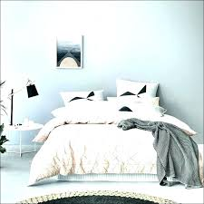 kenneth cole reaction duvet cover reaction home collection reaction duvet cover reaction duvet covers bedroom magnificent