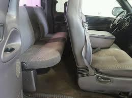 49 elegant 2001 dodge ram 1500 seat covers ideas photos