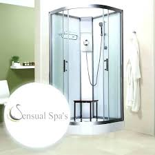 shower spas pulse fitting shower splash panels shower spas shower splash guard home depot frameless glass shower door splash guard