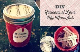 homemade birthday present ideas for mom from daughter mom birthday present best mom birthday presents homemade
