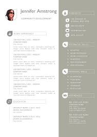 Resume Template Macbook Pro Pages Templates Free Iwork Apple Cv