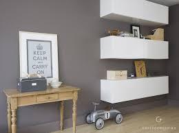 storage furniture with baskets ikea. Full Size Of Living Room:living Room Storage Furniture With Baskets Ikea W