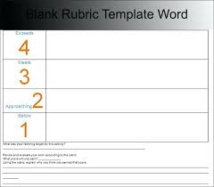 Calander Word Wordsearch Template Search Results For Blank Word Search Template