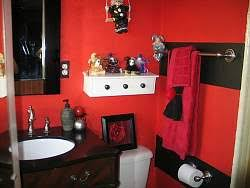 Gorgeous Teen Bathroom Design Ideas RafterTales Home Improvement