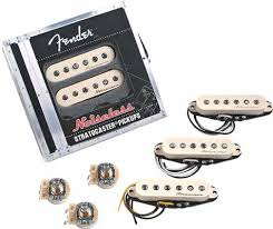 wiring diagram fender vintage noiseless pickups wiring capacitors included fender noiseless pickups guitar noise on wiring diagram fender vintage noiseless pickups