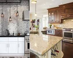 Kitchen Remodel Price How Much Does It Cost To Remodel A Kitchen Coconut Rum