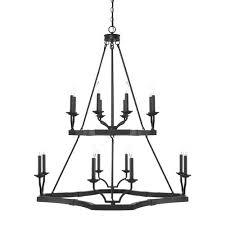 16 light chandelier capital lighting fixture company black iron light chandelier 16 light pendant chandelier 16 light chandelier
