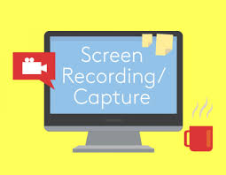 Record Your Computer Screen How To Record Your Computer Screen After Closing Anything
