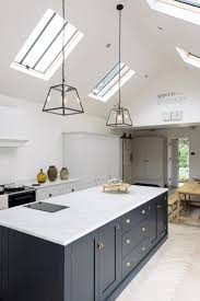 island kitchen lighting. 32 Beautiful Kitchen Lighting Ideas For Your New Island I