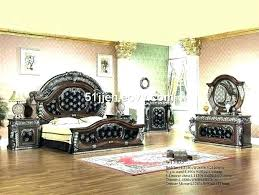 oriental bedroom asian furniture style. Interesting Style Bedroom Furniture Sets Oriental Set East China Antique Asian Style  Style To M