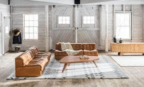 angela adams furniture. Unique Coffee Table Handmade Rugs Textiles Angela Adams Furniture M