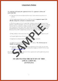 Best Of Application Letter School Type Of Resume