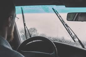 Windshield Replacement Quote Glendale High Class Auto Glass Inspiration Cheap Windshield Replacement Quotes