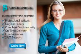 essay on good manners in sanskrit best paper writing service reviews essay on good manners in sanskrit