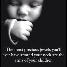 Beautiful Quotes On Children Best of 24 Best Mum's Grapevine Quotes Images On Pinterest