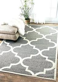 gray trellis rug trellis rug impressive contemporary geometric grey area rugs 4 feet in attractive gray gray trellis rug