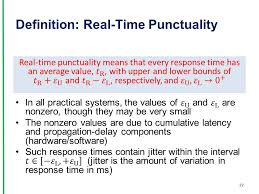 why punctuality is important essay essay of human rights day why punctuality is important essay