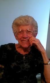 "Amelia ""Mildred"" Epstein Obituary | Lancaster, PA | Charles F ..."