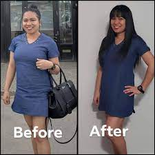 Valentus slim roast coffee is one product that is supposed to offer just that. You Can Choose To Be Valentus Coffee Philippines Facebook